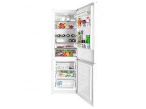 Chladnička s mrazničkou ETA 136390000 bílá  eta136390000