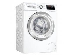 Pračka Bosch Serie | 6 WAU28PH0BY bílá  boswau28ph0by