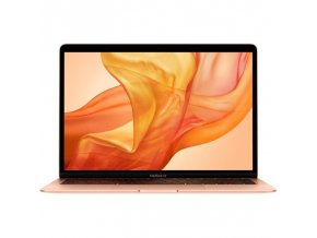 "Notebook Apple MacBook Air 13"" 512 GB (2020) - Gold (MVH52CZ/A)  appmvh52cza"
