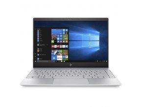Notebook HP ENVY 13-ad010nc stříbrný (1VB05EA#BCM)  hpp1vb05ea