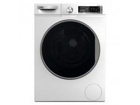 Pračka ETA 355490000 bílá  eta355490000