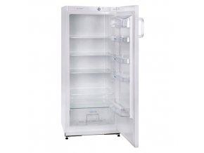 Chladnička Snaige Ice Logic C29SM T1002F bílá  jmt0098