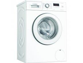 Pračka Bosch Serie | 2 WAJ24062BY bílá  boswaj24062by