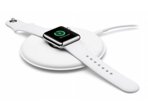 Dokovací stanice Apple Magnetic Charging Dock