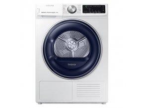 Sušička prádla Samsung DV90N62632W/ZE bílá  SAMDV90N62632W