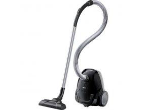 Vysavač podlahový Zanussi ZANCG21EB černý