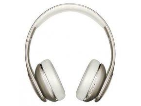 Sluchátka Samsung LEVEL On Pro (EO-PN920C) zlatá
