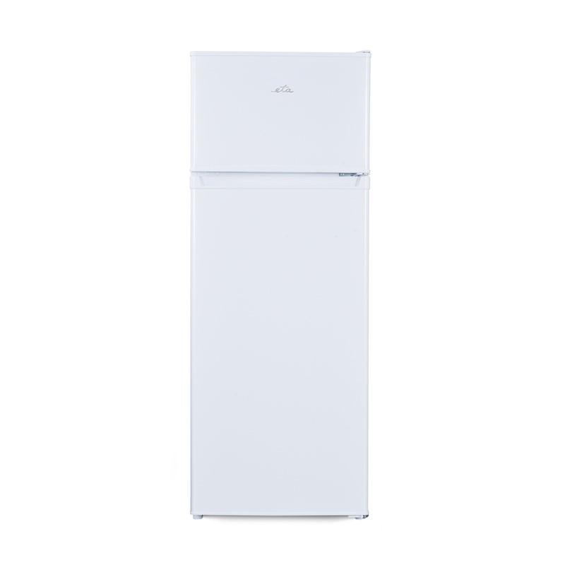 Chladnička ETA 254690000E bílá nepoužito-rozbaleno