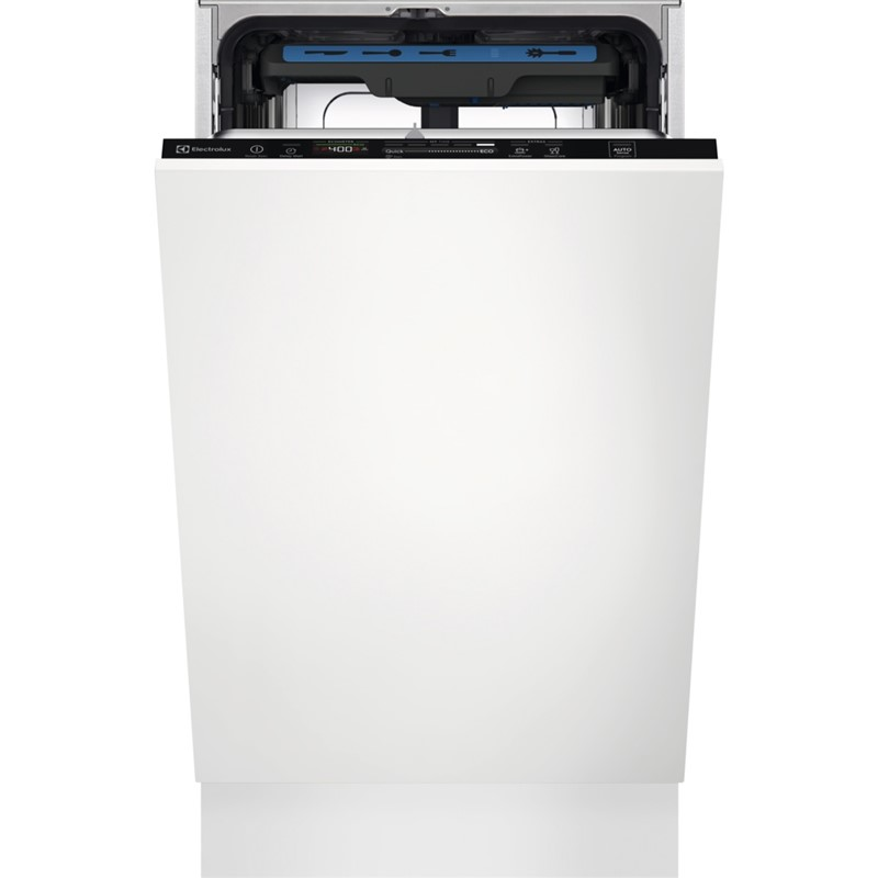 Myčka nádobí Electrolux 700 FLEX EEM43201L nepoužito-rozbaleno