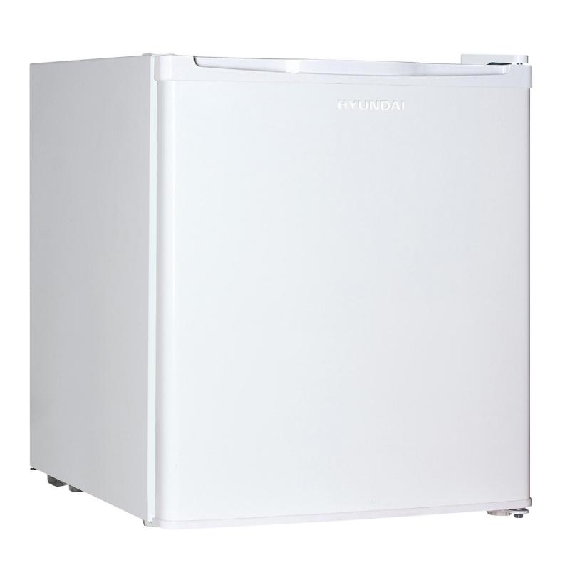 Chladnička Hyundai RSC050WW8F bílá nepoužito-rozbaleno