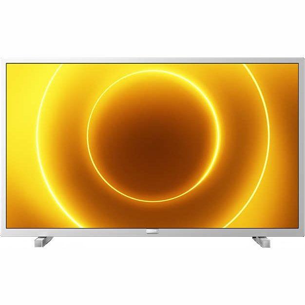 Televize Philips 32PHS5525 stříbrná Vráceno ve 14ti denní lhůtě
