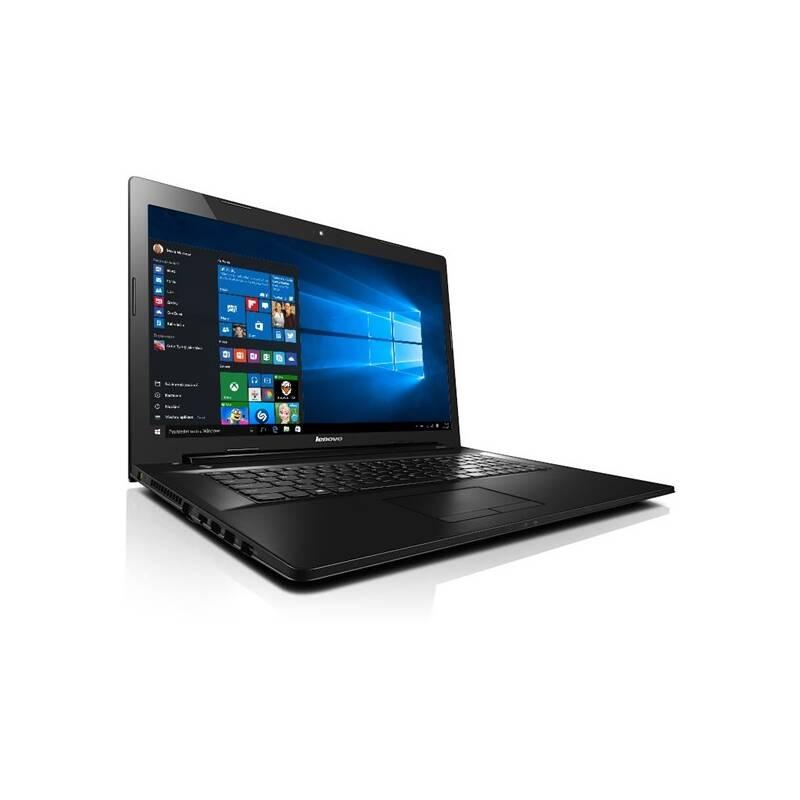 Notebook Lenovo IdeaPad 3-15IIL05 šedý (81WE00UKCK) Vráceno-Náhradní obal (42 hod)