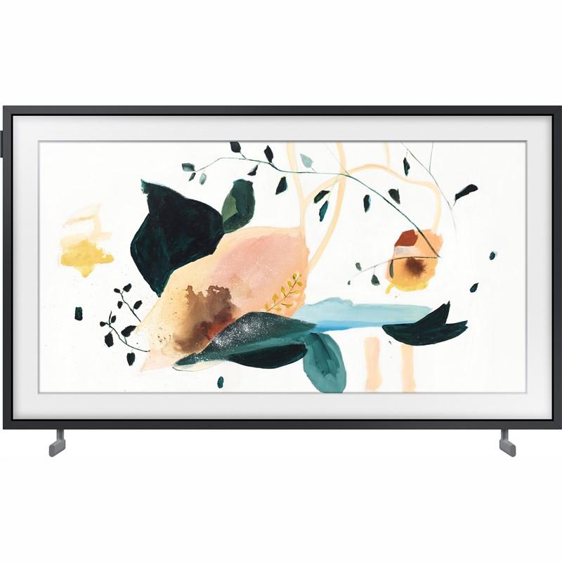 Televize Samsung The Frame QE32LS03TB černá Vráceno ve 14 ti denní lhůtě