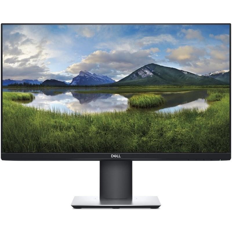Monitor Dell Professional P2719HC Vráceno ve 14ti denní lhůtě