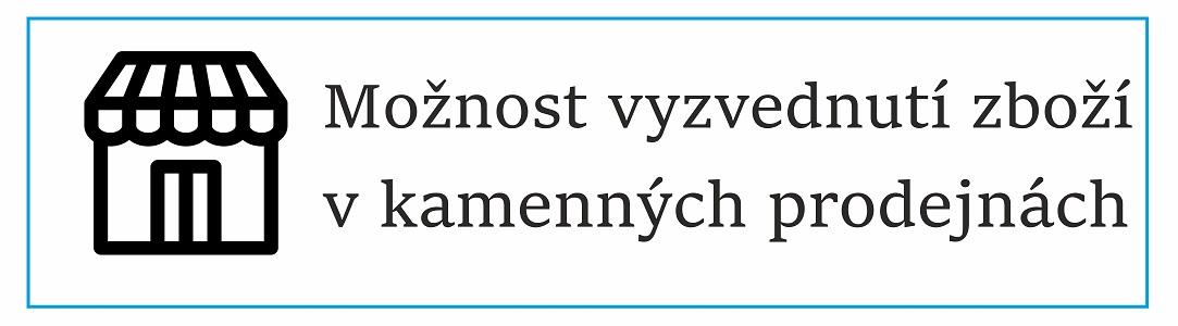 banner_vyhoda_2