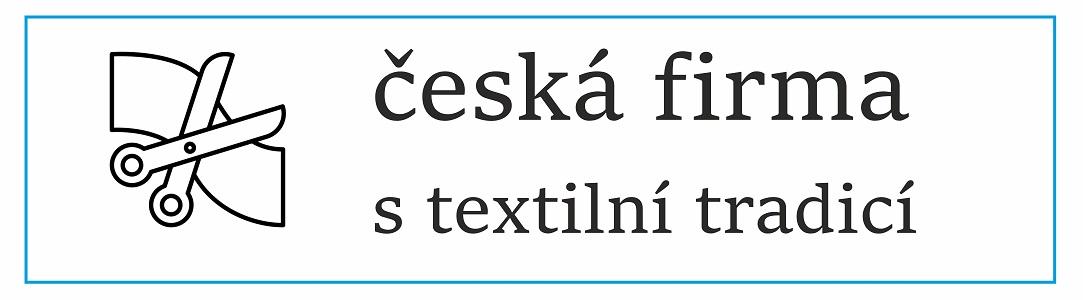 banner_vyhoda_3