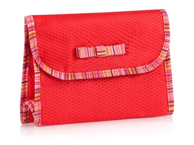 Kosmetická kabelka THIN FELT č. 2