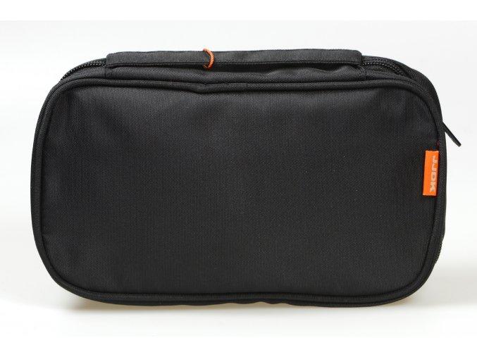 Kosmetická kabelka 90111