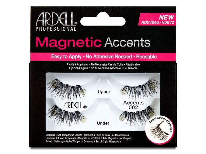 67954 Magnetic Accents 002
