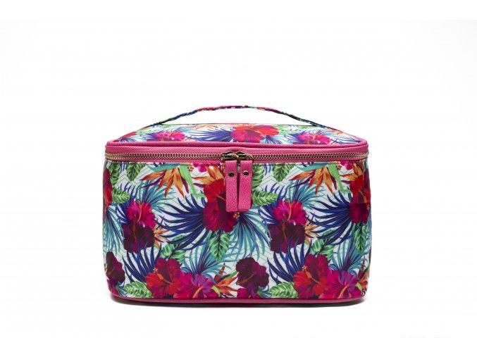 Kosmetický kufřík 75096