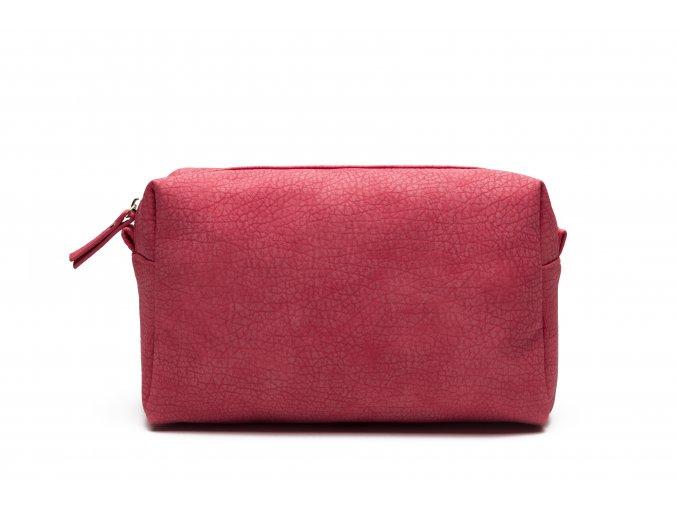 Kosmetická kabelka 75111