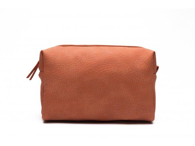Kosmetická kabelka 75115