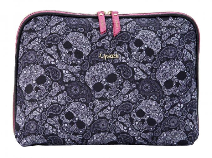 Kosmetická kabelka 30040