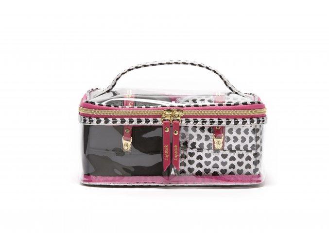 Kosmetická kabelka 30036