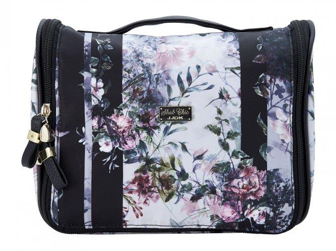 Kosmetická kabelka 80174