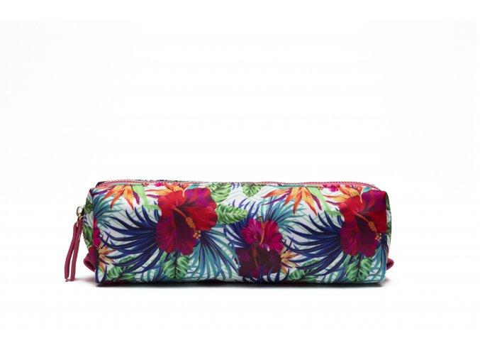 Kosmetická kabelka 75099