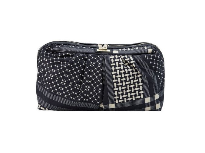 Kosmetická kabelka 61332