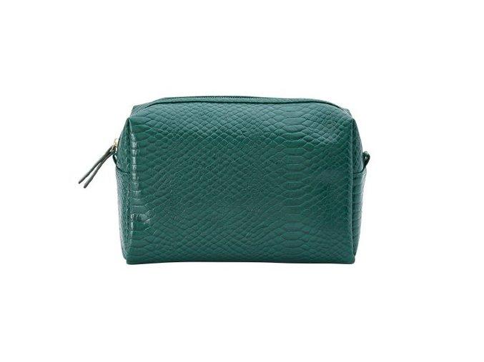 Kosmetická kabelka 75168
