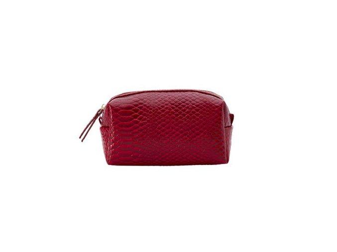 Kosmetická kabelka 75171