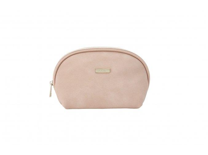 Kosmetická kabelka 61353