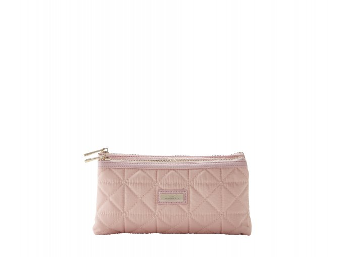 Kosmetická kabelka 61383