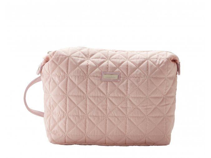 Kosmetická kabelka 61382