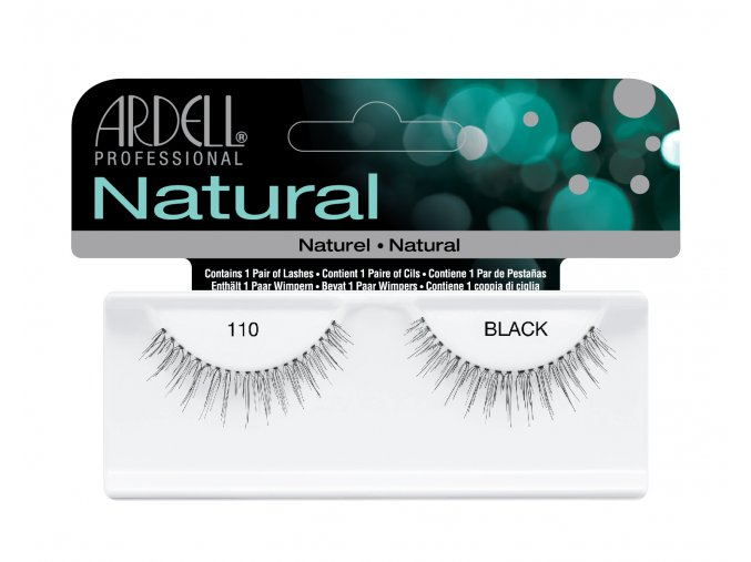 Ardell Natural 110 65004 HR