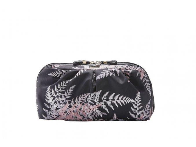 Kosmetická kabelka 80183