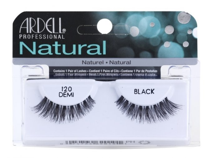 Ardell Natural 120 Demi