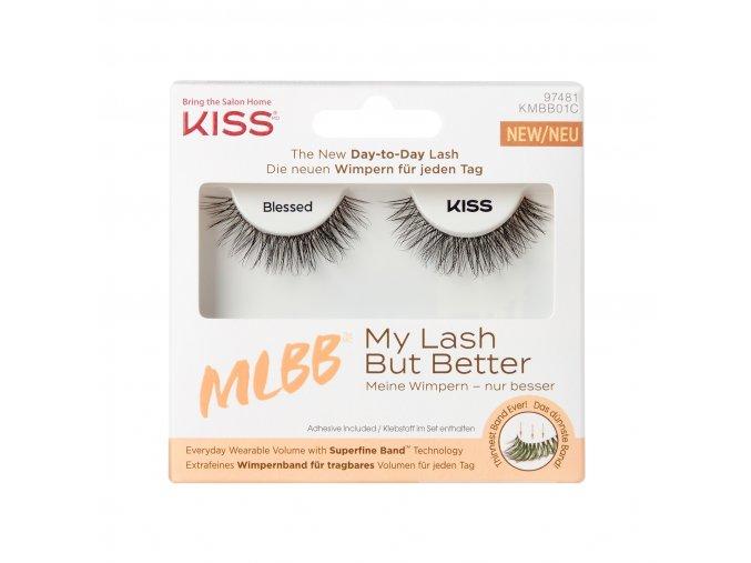 KMBB01C Package