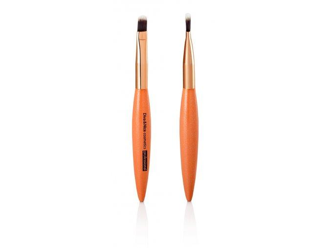 MAX 530 11 kosmetický štěteček na rty