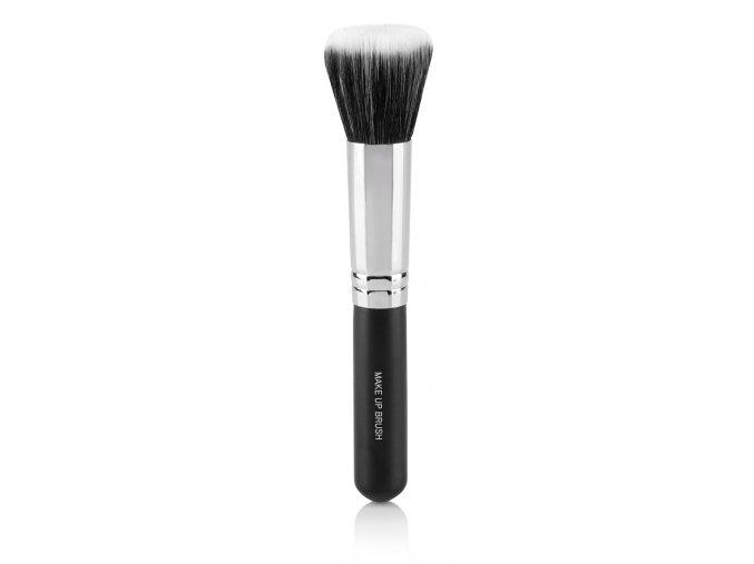 Kosmetický štětec MAX 452 01