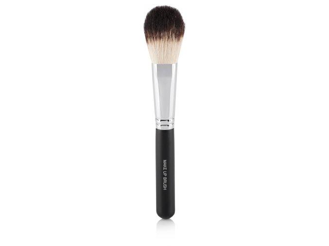 Kosmetický štětec MAX 452 02
