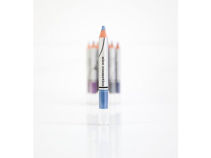 Stínovací tužka dřevěná Nice cosmetics S03