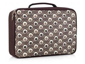Kosmetický kufřík Bon Voyage 3