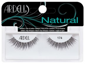 Ardell rasy natural 174