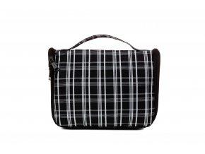 Kosmetická taška na zavěšení 90253
