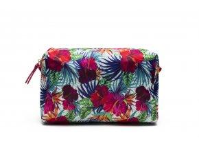 Kosmetická taška Havaj 75097