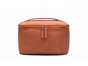 Kosmetický kufřík 75114