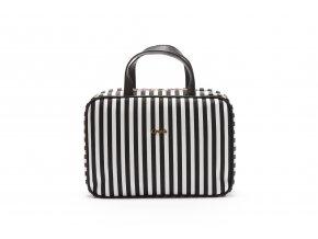 Kosmetická kabelka 30017